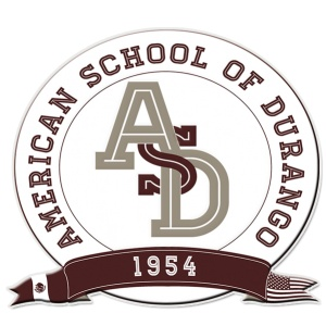 The American School of Durango