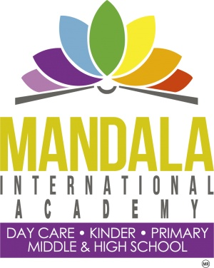 Mandala International Academy