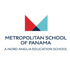 Metropolitan School of Panama
